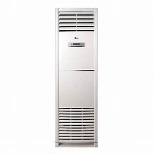 Midea Mcaf48rsc1 4 0 Ton Floor Standing Ac At Price 99500