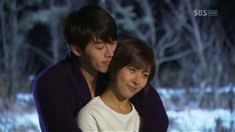 Secret Garden Drama by Realm Of Min Max Secret Garden S Review