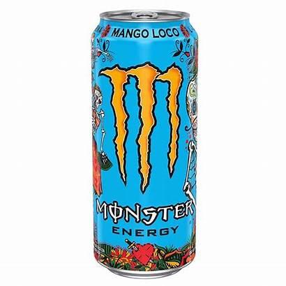 Monster Mango 473cc Energizantes Mostrando Resultados Todos