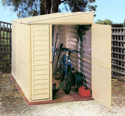 Perth Garden Sheds - garden sheds in perth from pedros fencing