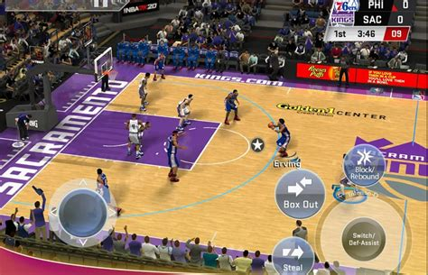 Easy Cheats Nbaglitchesco How To Multiplayer In Nba