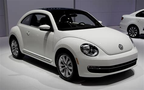 volkswagen beetle diesel 2013 volkswagen beetle diesel tdi first look 2012