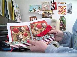 CRAFT FAIR CRAFT STUFF TO MAKE AND SELL