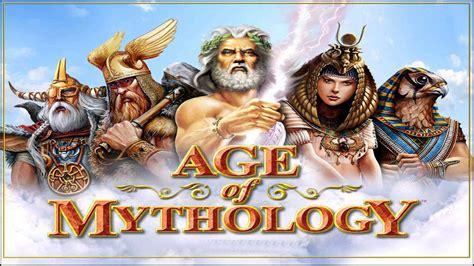age  mythology full version pc game