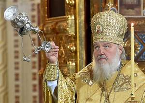 A pope and a Russian Orthodox Patriarch will meet for the ...