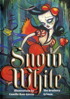 images  evolution  snow white  pinterest snow white brothers grimm  ramones