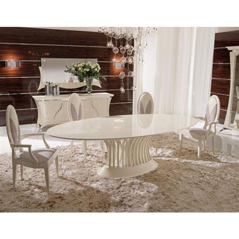 modele de salle a manger contemporaine meubles contemporains meubles sur mesure hifigeny
