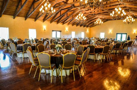 cheap charlotte wedding venues     youre