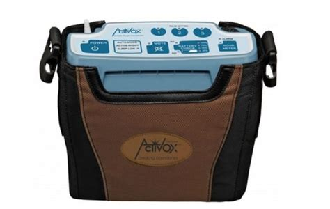 1000 Ideas About Oxygen On by 1000 Ideas About Oxygen Concentrator On