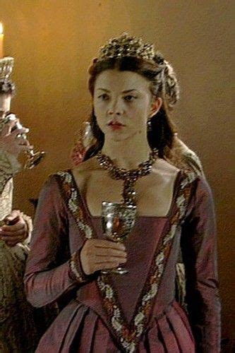 Boleyn Natalie Dormer by Boleyn Natalie Dormer As Boleyn Photo The