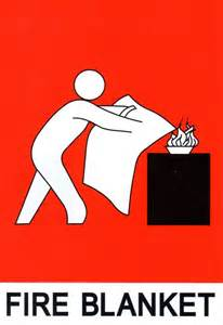 gift bags bulk blanket location sign safety check shop