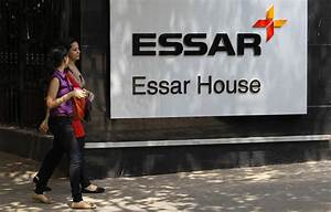 Russia's Rosneft Agrees to Buy 49% Stake in Essar Oil ...