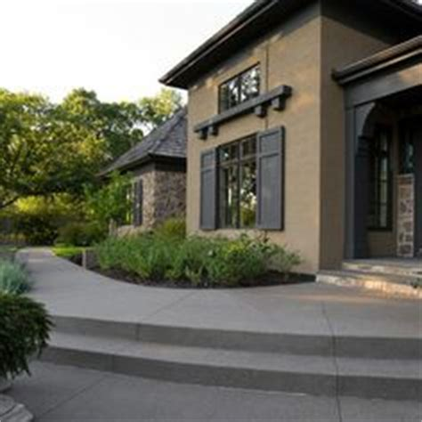 1000 ideas about stucco house colors on