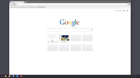 تحميل متصفح جوجل كروم 32 بيت مجانا