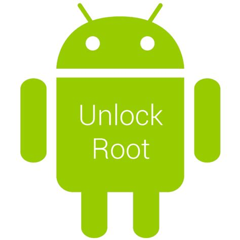 android unlock android unlock root logo ethan s