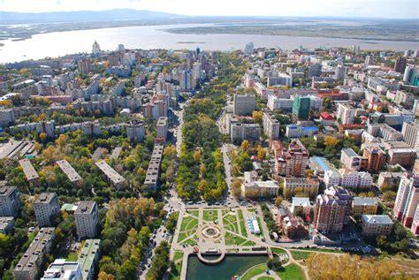 Топ10 самых солнечных в россии городов 2019. в этих русских городах жители намного чаще видят солнце . босиком по миру . яндекс дзен