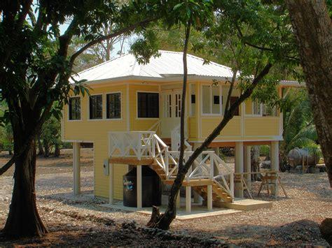 Small Beach Cottage House Plans Small Florida Gulf Coast ...