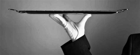 Employee Service Vs. Customer Service – Companies Behaving ...