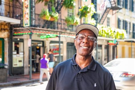 cook wayne chances second local troubled helped hospitality talks transform industry past his orleans