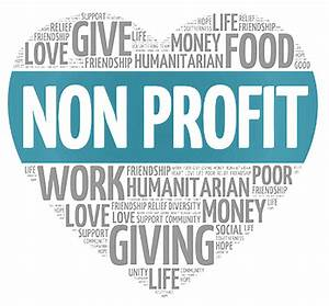 Opening your Non- Profit Organization | VEDC