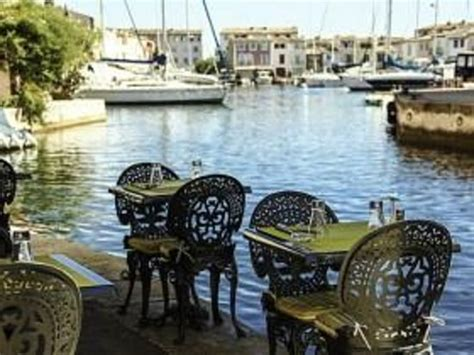 rialto pizza port grimaud restaurant reviews phone number photos tripadvisor