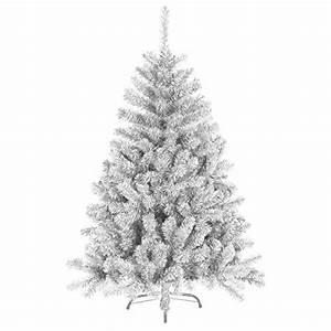 Künstlicher Weihnachtsbaum Weiß : k nstlicher weihnachtsbaum 210cm hoch farbe wei weihnachtsbaum kaufen ~ Whattoseeinmadrid.com Haus und Dekorationen