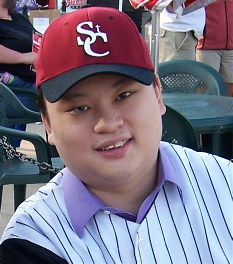 William Hung Weight Height Net Worth Ethnicity Hair Color