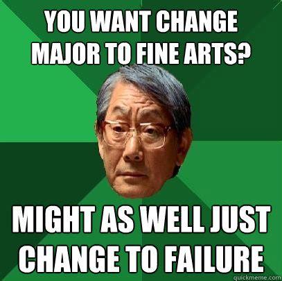 Meme Art - fine art memes image memes at relatably com
