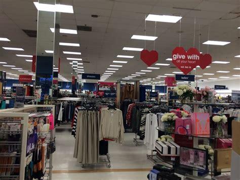 j hunt ls marshalls marshalls department stores 3495 us rt 1 princeton