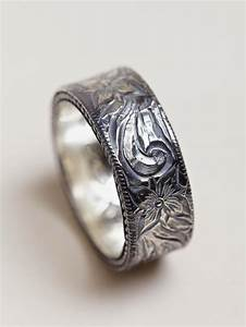 1000 images about jewelry rings western on pinterest With mens western wedding rings