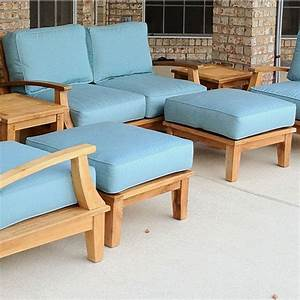 12 ideas of deep cushion sofa With sectional sofa deep cushion