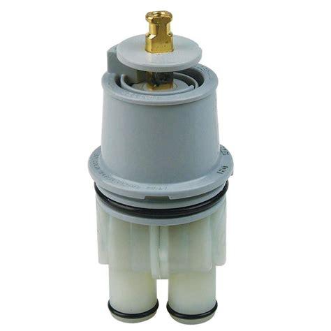 delta shower faucet repair delta faucet monitor 1700 manual fileneat