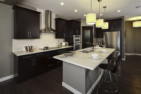 The Maple Creek Showhome Kitchen  Kitchen Designs. Basement Channel Drain. Basement Development. My Basement Flooded What Do I Do. Garden Level Basement. Walkout Basement Patio Ideas. Remodeling Basement Stairs. Whats A Good Humidity Level For A Basement. Who To Call When Your Basement Floods