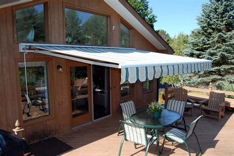 patio awnings outdoor awnings residential awning