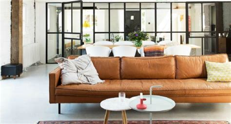 Former Factory Turned Awesome Home by Former Factory Turned Into An Awesome Home Decoholic