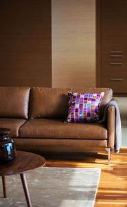 Handcrafted Color Pops  New  Pillows   Con Immagini