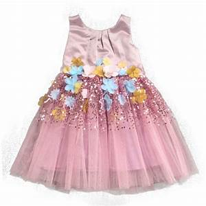 children dress 2016 wedding flower girl toddler dresses With toddler dresses for weddings