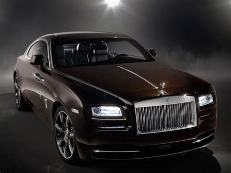 New Rolls Royce Car Wallpapers 114
