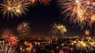 new years abc7news