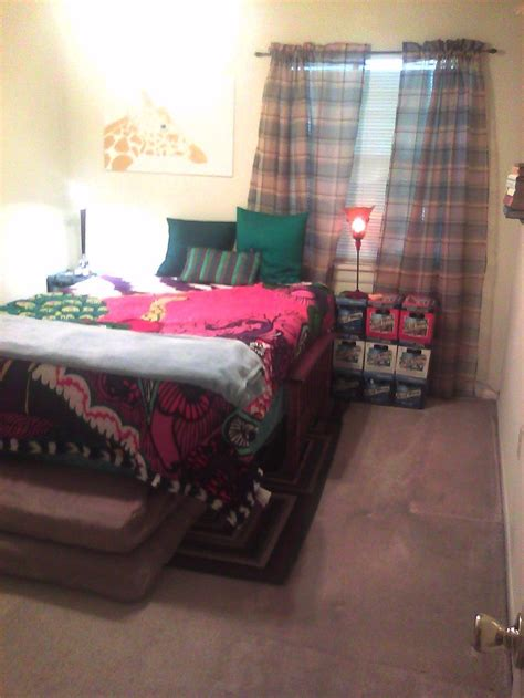 bedroom ideas for 13 year olds 23 best bedroom images on pinterest bedroom ideas child room and girls bedroom