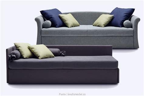divano usato modena costoso 4 divano usato modena keever for congress