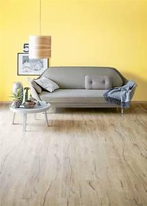 Gelbe Wandfarbe Bilder Ideen COUCHstyle