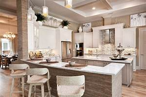 hawaii granite kitchen tropical with kitchen cabinets With kitchen cabinets lowes with beach style wall art