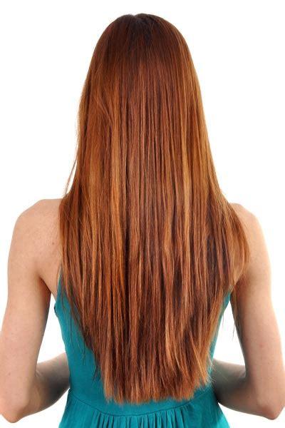 hairstyles  women  hairstyle stars