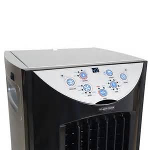 Boston Innovative Products Comfort Mist Humidifier
