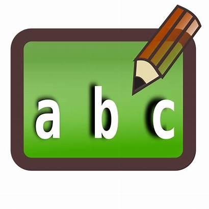 Abc Clipart Clip Clipartion