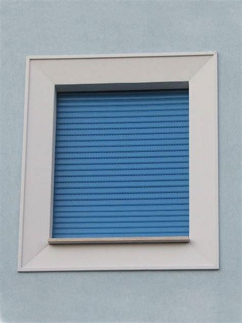 Cornici Finestre Polistirolo - cornici finestre polistirolo 28 images cornici per