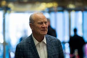 Social Media Re... Barry Switzer Famous Quotes