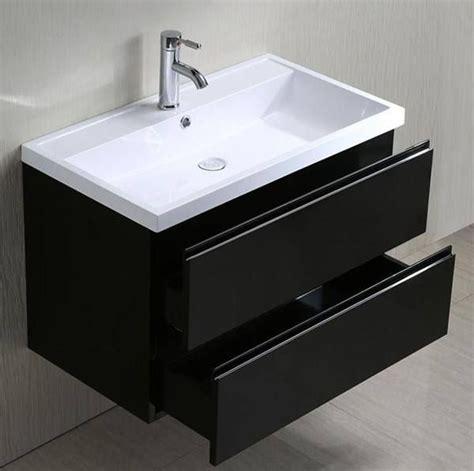 Badezimmermöbel Set Hochglanz badezimmerm 246 bel badm 246 bel set hochglanz in tr 252 llikon kaufen