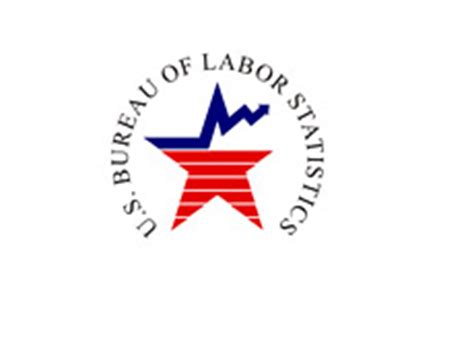 the bureau of labor statistics july state unemployment breakdown nevada continues to lead